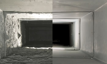 Air Duct Cleaning in Brooklyn Air Duct Services in Brooklyn Air Conditioning Brooklyn NY