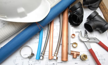 Plumbing Services in Woodhaven NY HVAC Services in Woodhaven STATE%